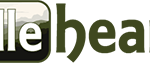BelleHearth Logo - Small
