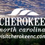 Cherokee Mountains Overlook visitcherokeenc